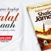 Buku Kajian Lengkap Shalat Jama'ah