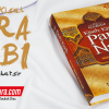 Buku Kisah-kisah Para Nabi