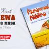 Buku Muhammad Nabiku (edisi Anak)