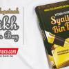 Buku Petuah-petuah Syaikh Bin Baz