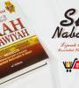 Buku Sirah Nabawiyah Sejarah Lengkap Kehidupan Rasulullah