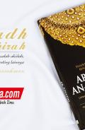 buku terjemah ar riyadh an nadhirah