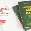 Ensiklopedi Adab Islam (2 Jilid)