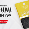 Kitab Durus al-Lughah al-Arabiyah li Ghairi an-Nathiqiina Bihaa