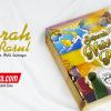 Buku Anak Sejarah 25 Nabi Dan Rasul (QIDS)