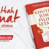 Buku Khutbah Jum'at Pilihan Setahun