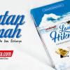 Buku Lautan Hikmah Dari Kisah-Kisah Nyata dan Berharga