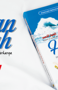 lautan hikmah dari kisah kisah nyata dan berharga