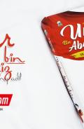buku umar bin abdul aziz ulama pemimpin yang adil