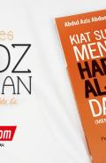 buku kiat sukses menjadi hafidz al quran
