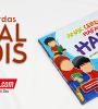 Buku Anak Cerdas Hafal Hadis