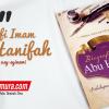 Buku Biografi Imam Abu Hanifah (AQWAM)