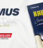Buku Kamus Jama' Taksir