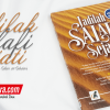 Buku Jadilah Salafi Sejati