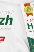 Buku Menjadi Hafizh Tips & Motivasi Menghafal al-Qur'an (Aqwam)