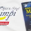 Buku Saku Adab & Takwil Mimpi Berdasarkan al-Qur'an dan as-Sunnah (Pustaka Ibnu Umar)