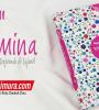 Yasmina al-Qur'an Terjemah & Tajwid B6 (Syamil Qur'an)