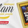 Buku Saku Bimbingan Islam Untuk Pemula (Pustaka Ibnu Umar)