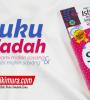 Buku Pasutri Agar Makin Sayang 2 Jilid (Penerbit Mumtaza)