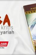Buku Riba & Tinjauan Kritis Perbankan Syari'ah (Pustaka al-Furqon)