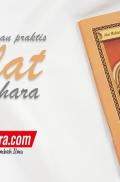 Buku Panduan Praktis Shalat Istikharah Berdasarkan Sunnah Nabi (Pustaka Ibnu Umar)