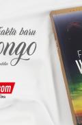 Buku Fakta Baru Walisongo (Pustaka Imam Bonjol)