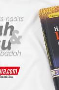 Buku Hadits-Hadits Lemah dan Palsu Dalam Ibadah (Darus Sunnah)