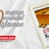 Buku Saku Ringkasan 10 Pembatal Keislaman (Pustaka Ibnu Umar)