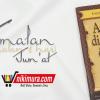 Buku Saku Amalan Di Malam & Hari Jum'at (Pustaka Ibnu Umar)