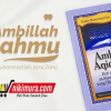 Buku Saku Ambillah Aqidahmu dari al-Qur'an dan as-Sunnah yang Shahih yang Difahami Shahabat (Pustaka Ibnu Umar)