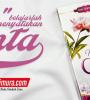 Buku Belajarlah Menyatakan Cinta (Penerbit Sukses Publishing)
