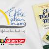 Buku Saku Etika Makan dan Minum (Pustaka Ibnu Umar)