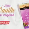 Buku Saku Ketika Wanita Mendapat Musibah (Pustaka Ibnu Umar)
