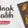 Buku Saku Merindukan Anak Shalih (Pustaka Ibnu Umar)