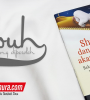 Buku Saku Shubuh dan Apa yang Akan Diperoleh (Pustaka Ibnu Umar)