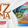 Buku Set Tuntunan Hafalan Juz Amma (2 Jilid tipis) (Pustaka Ibnu Umar)