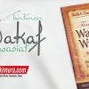 Buku Saku Tuntunan Wakaf & Wasiat (Pustaka Ibnu Umar)