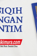 Buku Saku Fiqih Hubungan Intim (Pustaka Ibnu Umar)