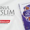 Buku Hisnul Muslim (Toko Buku Arafah)
