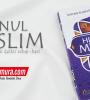 Buku Hisnul Muslim, Sa'id bin Ali bin Wahf al-Qahthani (Toko Buku Arafah)