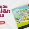 Buku Anak Hafalan Juz 29 (Pustaka Ibnu Umar)