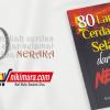 Buku 80 Langkah Cerdas Agar Selamat dari Siksa Neraka (Pustaka al-Inabah)