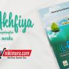 Buku al-Akhfiya' (Penerbit Darul Ihsan)