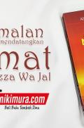 Buku Amalan yang Mendatangkan Rahmat Allah (Pustaka Ibnu Umar)