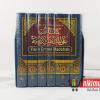 Buku Fikih Empat Madzhab (6 Jilid) (Pustaka al-Kautsar)