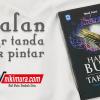 Buku Hafalan Buyar Tanda Tak Pintar (Pustaka Arafah)