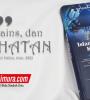 Buku Islam, Sains, dan Kesehatan: Metode Islam dan Sains dalam Mengungkap Kebenaran (Pustaka Muslim)