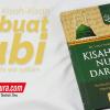 Buku Kisah-Kisah Nubuat dari Nabi (penerbit Ummul Qura)