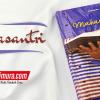 Buku Mahasantri (Penerbit Rumaysho)