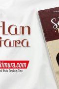Buku Sembilan Mutiara (Penerbit Rumaysho)